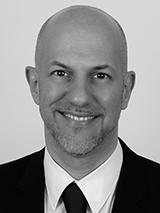 Rechtsanwalt Patrick Kammerer